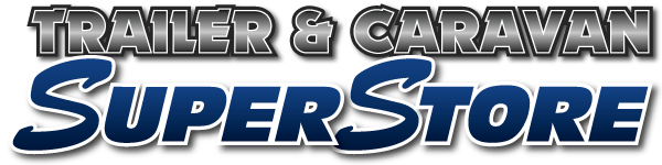 Trailer & Caravan Super Store