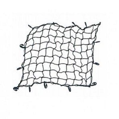 Trailer Nets
