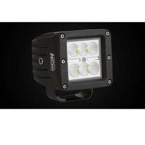 Hard Korr 18w Square LED Flood Light